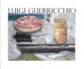 Luigi Guerricchio