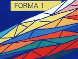 Forma 1