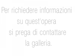 Galleria Albanese
